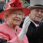 خودرو ملکه انگلیس به قیمت ۲۷۸ هزار دلار به فروش می رسد