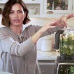 سلبریتی های گیاه خوار که فرزندانشان را هم گیاهخوار بار می آورند