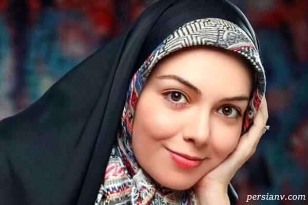 واکنش سرپرست دادسرای جنایی تهران به فوت آزاده نامداری