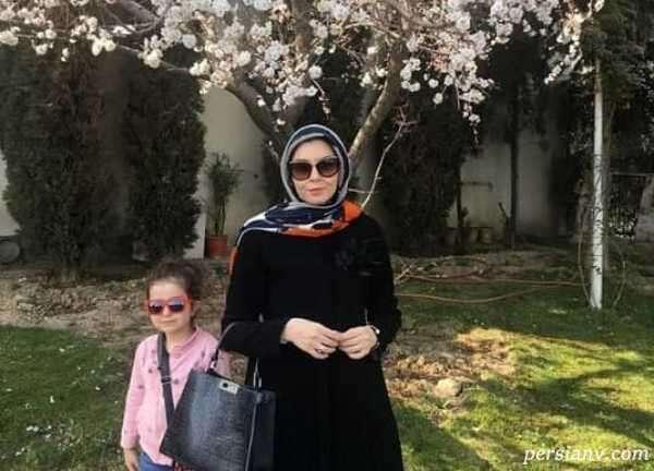 سرپرست دادسرای جنایی تهران
