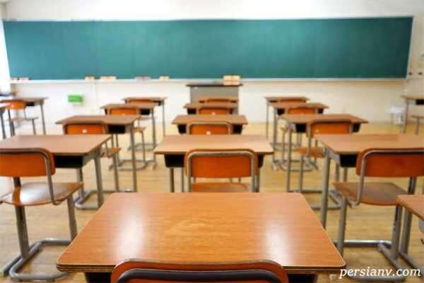 نحوه برگزاری امتحانات خرداد ۱۴۰۰, از دبستان تا دبیرستان