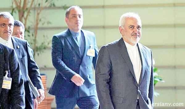بازگشت ایران به برجام