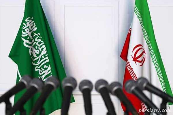 مذاکرات ایران با عربستان و امارات به کجا رسید؟
