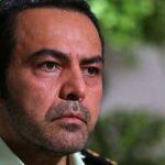 لایو فریبرز عرب نیا با مردم : ما مقصرها باید کنار هم بمانیم!