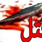قتل همسر به خاطر اجبار به تن فروشی!