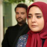 سمیرا حسن پور و نرگس محمدی در خارج کشور
