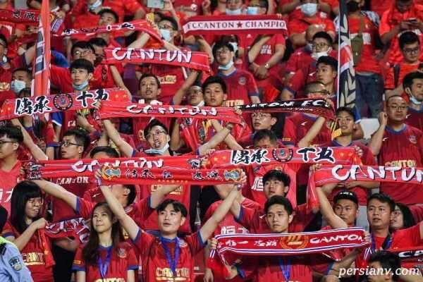 تصاویری از کشور چین مرکز پیدایش کرونا که باورکردنی نیست