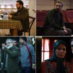 جزییات و تیزر ۴ سریال تلویزیونی ماه رمضان ۱۴۰۰