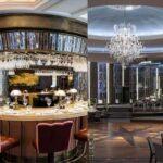 رستوران های محبوب و پاتوق سلبریتی های مشهور جهان