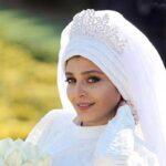 ساره بیات تازه عروس سینمای ایران در کنار مادرش