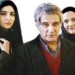 جدایی نورا هاشمی از همسرش سیاوش اسعدی از زبان خودش