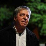 ویدیو کمتر دیده شده از محسن قاضی مرادی در سالهای آخر زندگی اش