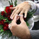 عروس بی حجاب تهرانی در خیابانو واکنش های کاربران فضای مجازی
