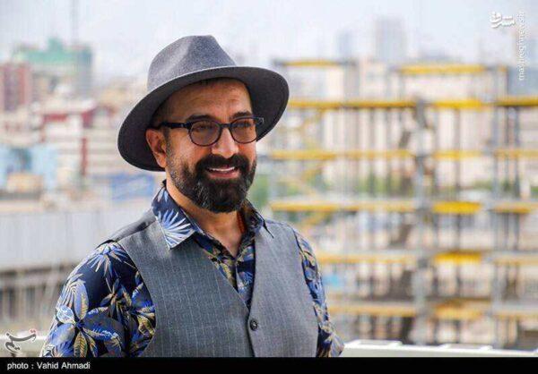 جشنواره جهانی فیلم فجر 1400