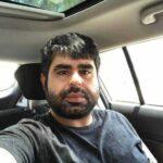 استایل جدید امیر نوری و امیرمحمد متقیان پس از عمل جراحی لاغری