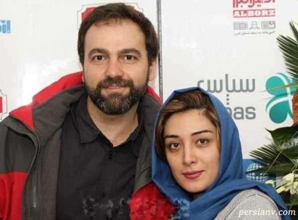 آرش مجیدی بازیگر احضار
