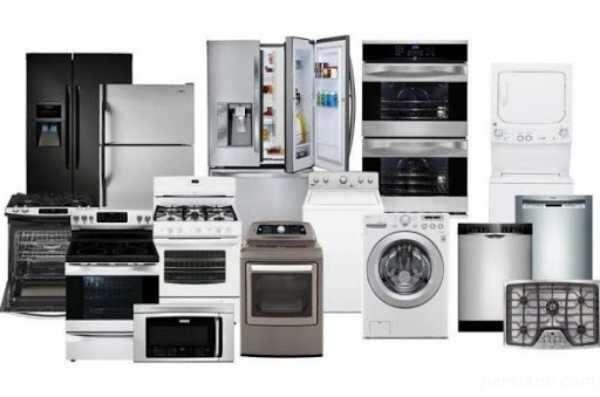 پرداخت خسارت به لوازم خانگی بر اثر قطع مکرر برق
