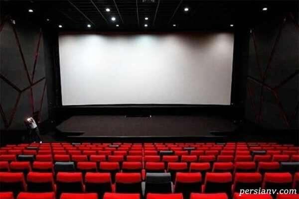 برخورد با سینمایی که برای جلب تماشاگر از قلیان تبلیغ کرده بود