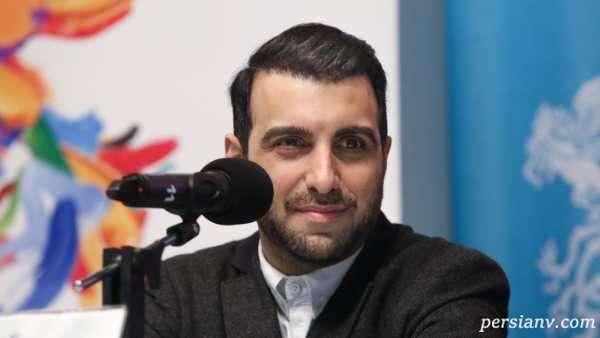 استوری جنجالی تبریک پولاد کیمیایی به ابراهیم رئیسی