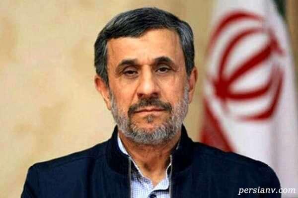 جزئیات تزریق واکسن فایزر توسط احمدی نژاد رئیس جمهور سابق ایران