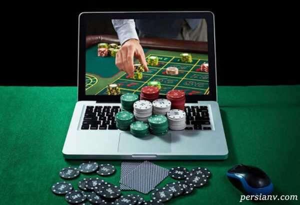 سایت های قمار و شرط بندی و بلایی هایی که سر جوانان میآورد!