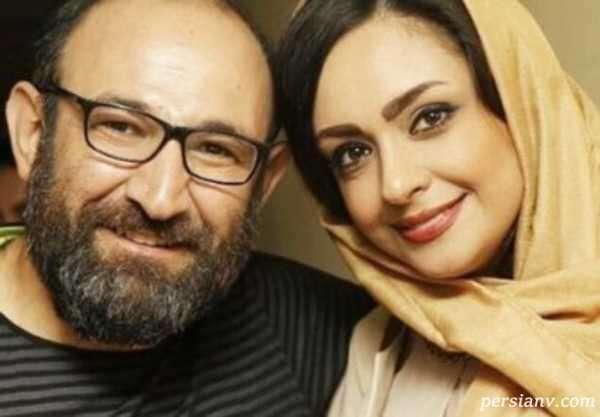 هدایت هاشمی و همسر دومش داوطلب واکسن کرونای ایرانی