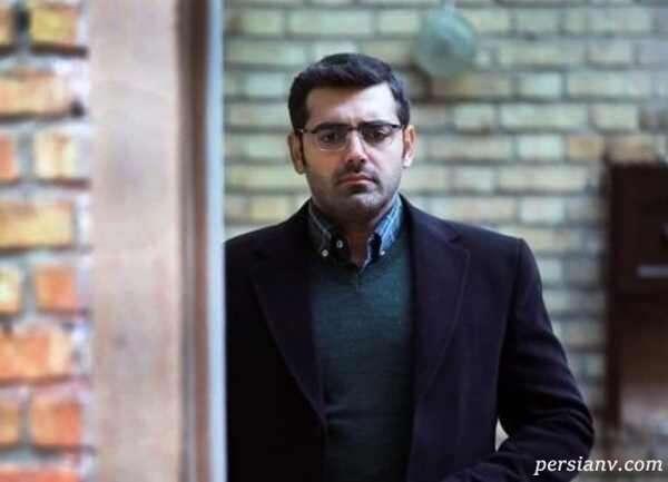 ناراحتی محمدرضا رهبری از قضاوت های مخاطبان بچه مهندس۴