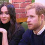 مصاحبه جدید پرنس هری و صحبت های جنجالی جدیدش