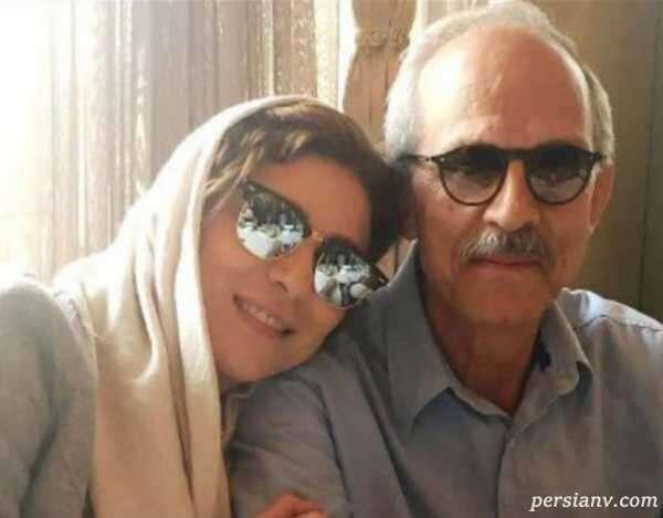 ساره بیات و سحر دولتشاهی