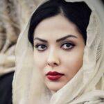 شباهت جالب ۴ بازیگر زن ایرانی با بازیگران خارجی