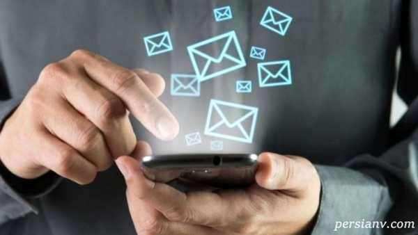 افزایش هزینه پیامک بانک های دولتی تا ۱۰۰درصد