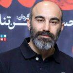 موزیک مورد علاقه نامی پسر محسن تنابنده در سفر به شمال