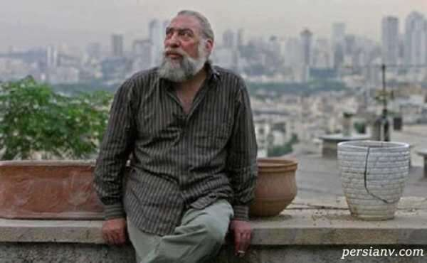سوتی عجیب در تلویزیون ؛ دعا برای سلامتی استاد فوت شده موسیقی !
