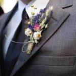 شوخی زشت داماد با عروس در شب عروسی مهمانان را شوکه کرد