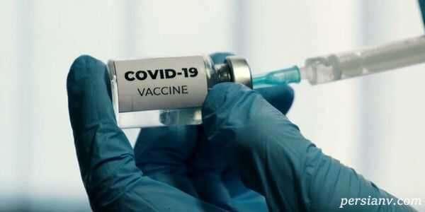 مرگ بر اثر واکسن