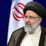 همه چیز درباره ابراهیم رئیسی ، هشتمین رئیس جمهور ایران