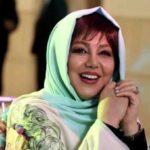 افتتاح جواهر فروشی بهنوش بختیاری لاکچری با دیزاین گران قیمت