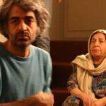 اعترافات جنجالی مادر بابک خرمدین علیه شوهرش