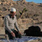۶تا از سلبریتی های معروف مسلمان در جهان از مدونا تا شاهرخ خان