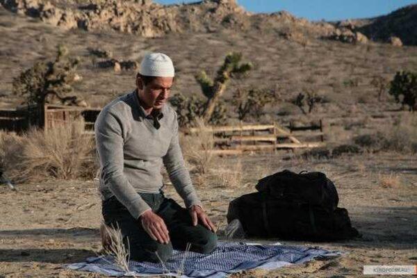سلبریتی های معروف مسلمان در جهان از مدونا تا شاهرخ خان