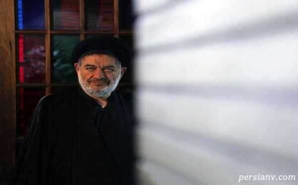 چهرههای سیاسی در مراسم تشییع حجت الاسلام سید محتشمی پور