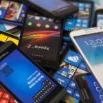 کدام تلفن های همراه ارزان شدند از چند میلیون تا چند صد هزار تومان