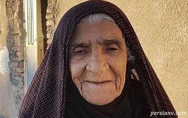 درگذشت خواننده زن ایرانی