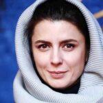 اولین حضور لیلا حاتمی در سریال کمدی در شبکه نمایش خانگی
