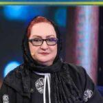 مریم امیرجلالی بازیگر سینما در شوک؛ دزد به خانه اش زد