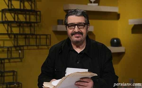 ترانه ایی که محمد صالح علاء بازیگر قبل از زدن واکسن خواند