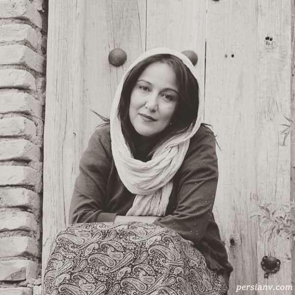بازیگر ملکه گدایان