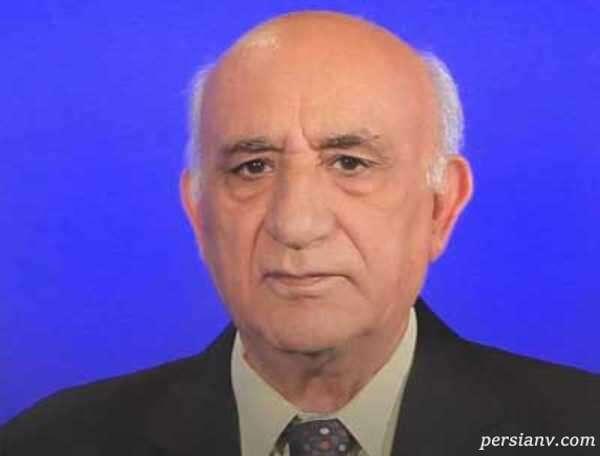پرویز کاردان، بازیگر و کارگردان سینما در بیمارستانی در لسآنجلس درگذشت