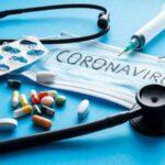 کشف جدیدترین درمان برای کرونا در بریتانیا