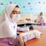 زمان آغاز واکسیناسیون دانش آموزان و دانشجویان اعلام شد